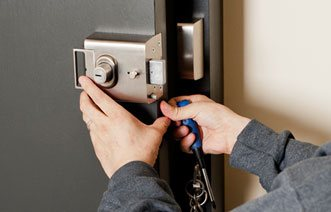 Renton Locksmith And Security Renton, WA 425-749-3670